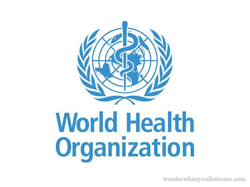 ผู้ติดเชื้อไวรัสโคโรน่า ในตอนนี้ มีติดเชื้อถึง 20 ล้านคน เกือบ 5 เดือนแล้วนับตั้งแต่ที่องค์กรอนามัยโลกประกาศว่ามีการแพร่ระบาดครั้งใหญ่ทั่วโลก ของการติดเชื้อไวรัสโคโรน่า ในตอนนี้มีผู้ป่วยถึง 20 ล้านราย