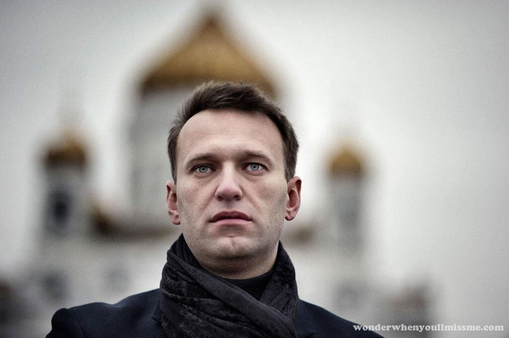 Alexey Navalny นักการเมืองฝ่ายค้านของประเทศรัสเซีย ได้ถูกปล่อยแล้วจากอาการเป็นพิษ เมื่อวันพุธที่ผ่านมาอาการของเขาดีขึ้นมากพอที่จะปล่อยตัวออกมาได้และนำให้
