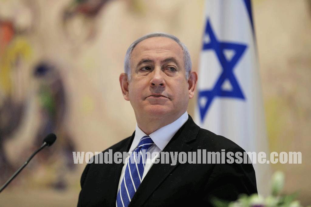 ประชาชนชาวอิสราเอล หลายหมื่นคนออกได้ออกแสดงความคิดเห็นอีกครั้งเพื่อเรียกร้องให้รัฐมนตรีเบนจามินเนทันยาฮูโดยกล่าวว่าเขา ประชาชนชาวอิสราเอล