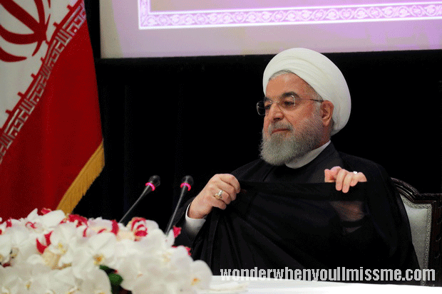 ประเทศอิหร่าน กล่าวว่า ข้อกล่าวหาที่นักการทูตอิหร่านนั้นที่ตกอยู่ในประเทศเบลเยียมเกี่ยวกับวางแผนการวางระเบิดที่ ประเทศอินหร่าน