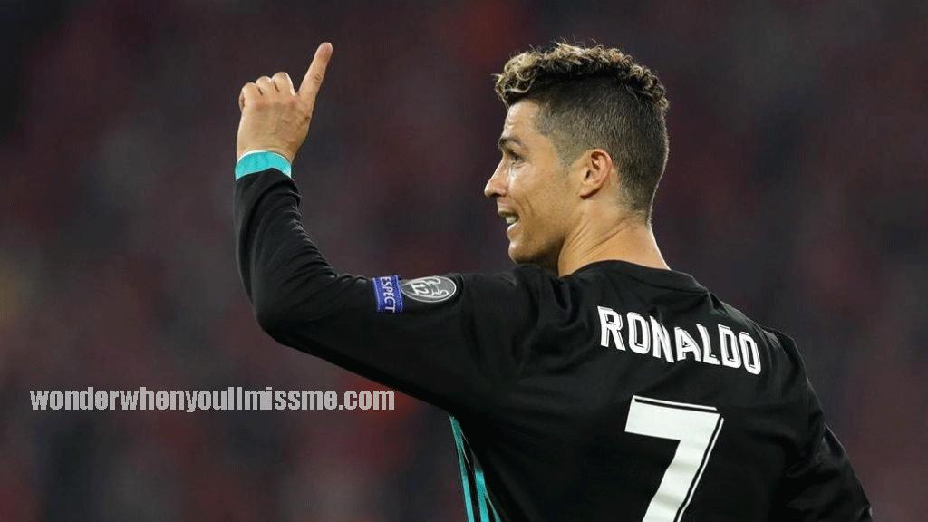 Cristiano Ronaldo กัปตันทีมชาติโปรตุเกสได้รับผลทดสอบในเชิงบวกสำหรับการตรวจค้นหาเชื้อโคโรนาไวรัสทางสหพันธ์ฟุตบอลของประเทศ Cristiano Ronaldo