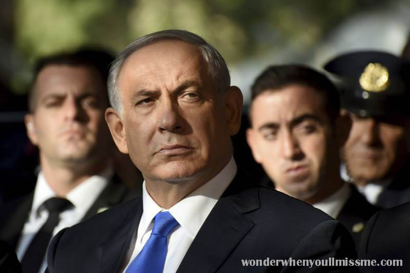 Israel Prosecutor ได้เปิดตัวคำฟ้องที่มีการแก้ไขเพิ่มเติมซึ่งระบุรายละเอียดข้อหานายกรัฐมนตรีเบนจามินเนทันยาฮูในคดีคอร์รัปชั่นซึ่งเขา
