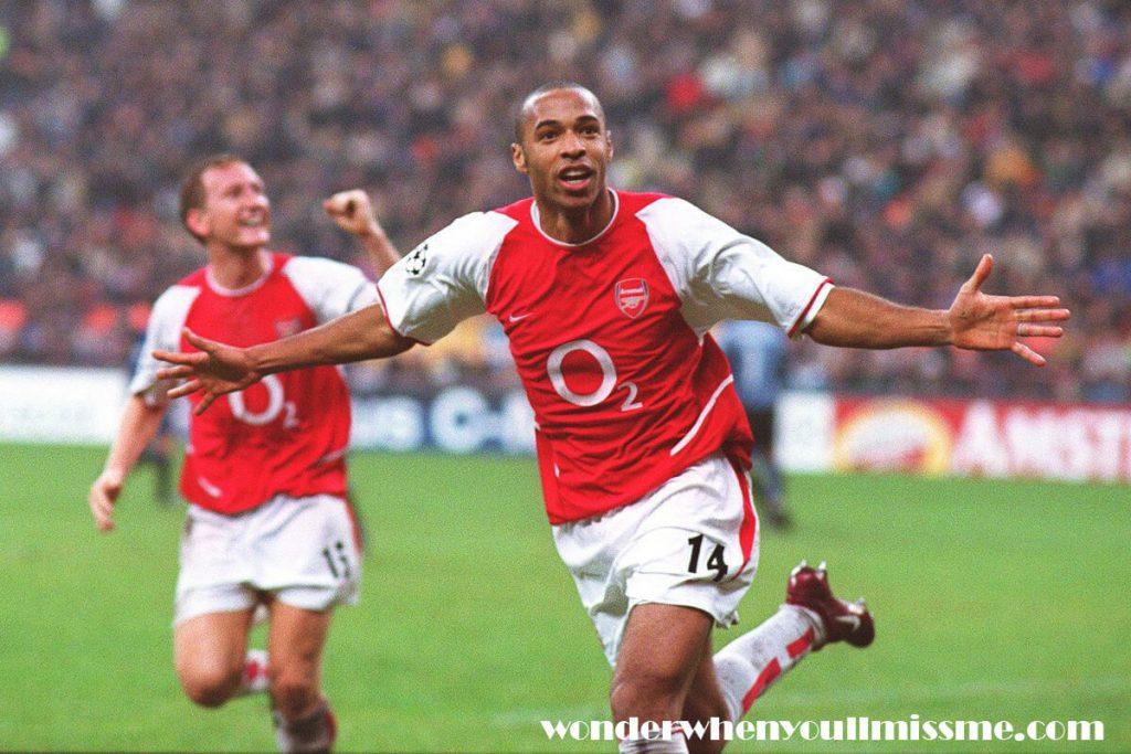 Thierry Henry อดีตประเทศฝรั่งเศสกล่าวเมื่อวันศุกร์ว่าเขาจะปิดการใช้งานบัญชีโซเชียลมีเดียของเขาเพื่อประท้วงแพลตฟอร์มที่ไม่ดำเนินการกับ